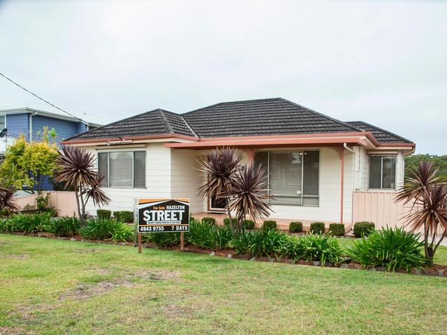 56 Lonus Avenue, Whitebridge NSW 2290