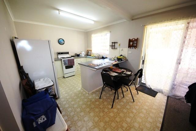 2/27 Phillip Drive, NSW 2431