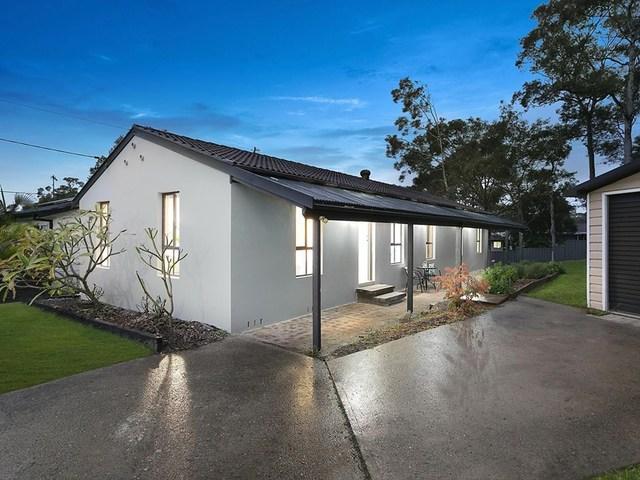 8 Martin Close, Chittaway Bay NSW 2261