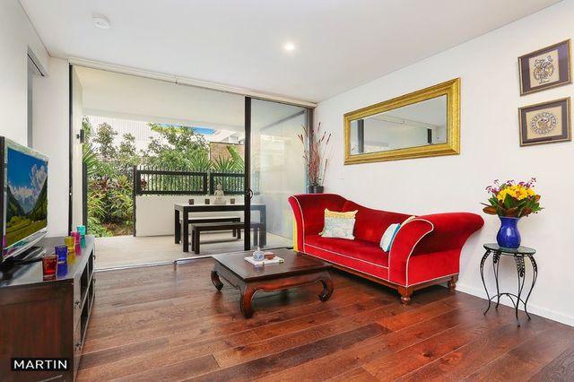 G06/123-129 Wyndham Street, NSW 2015