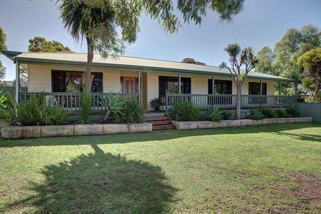 17 Hall Street, Port Lincoln SA 5607