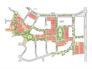 1 Parkside Estate