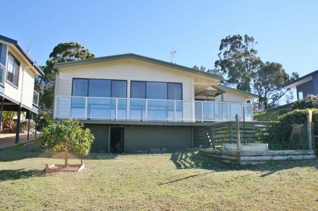 27 Kanangra Cres, NSW 2549