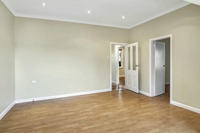 20 Bank Street, North Sydney NSW 2060