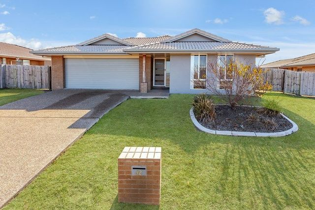 42 Newman Road, Wyreema QLD 4352
