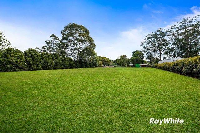 12 Sunray Drive, Highfields QLD 4352