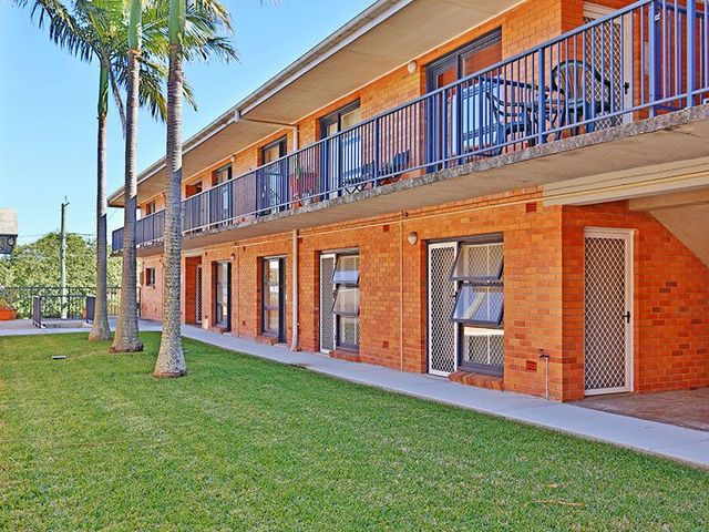 1/59 Bonney Avenue, Clayfield QLD 4011