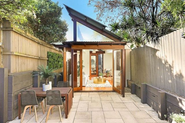 70 Redmond Street, NSW 2040