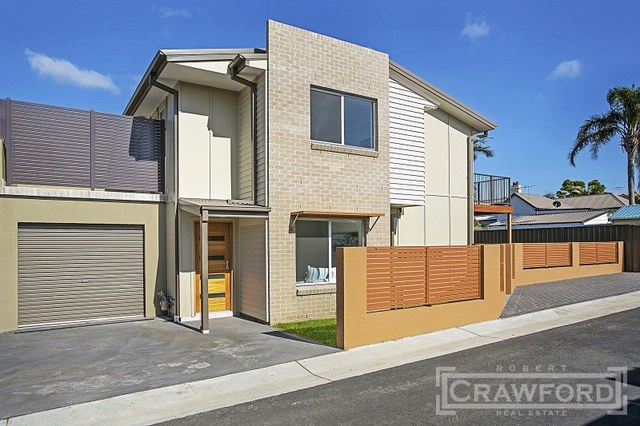 7/231 Maitland Road, Mayfield NSW 2304
