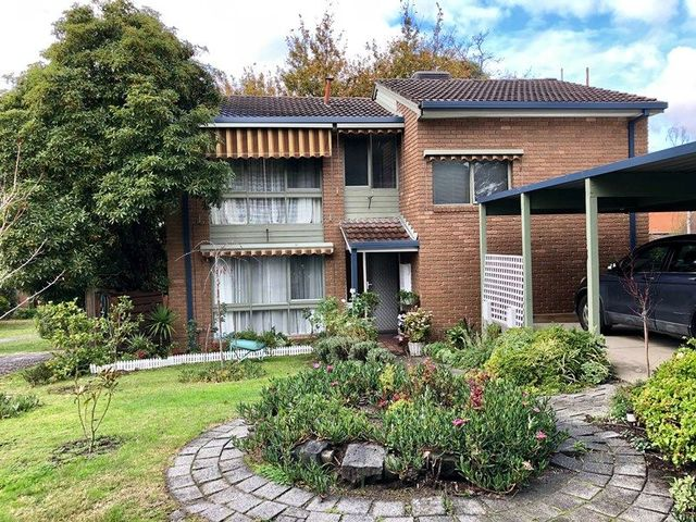 6/165-167 Heatherdale Road, VIC 3133