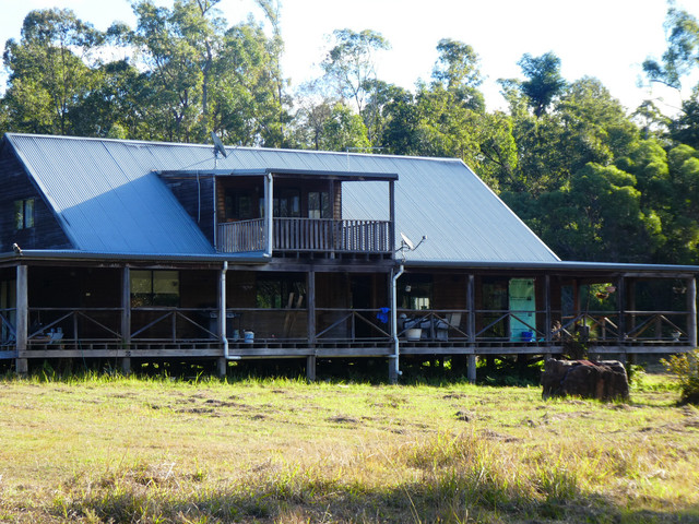 243 Duke Road, West Bungawalbin NSW 2471