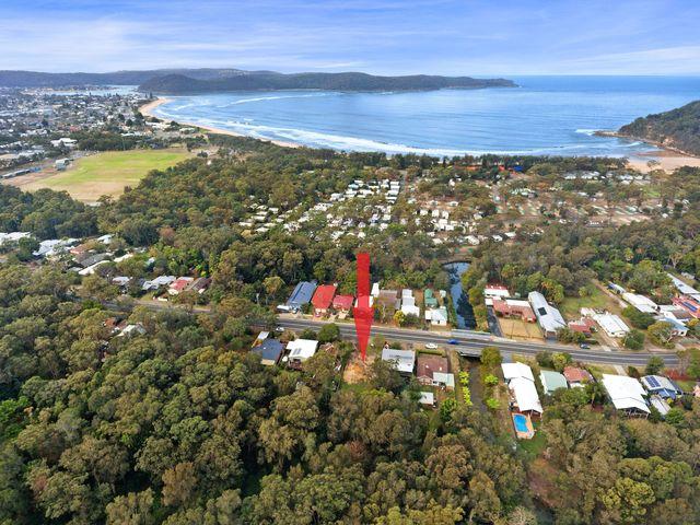 (no street name provided), Umina Beach NSW 2257