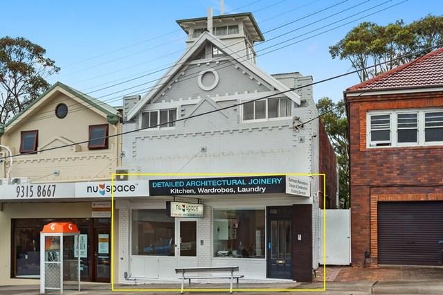 374-376 Arden St, Coogee NSW 2034