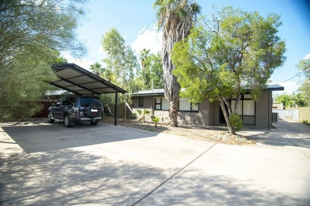 20 Larapinta Drive, Alice Springs NT 0870