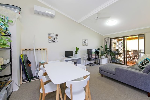 5/12A Gloucester Road, QLD 4556