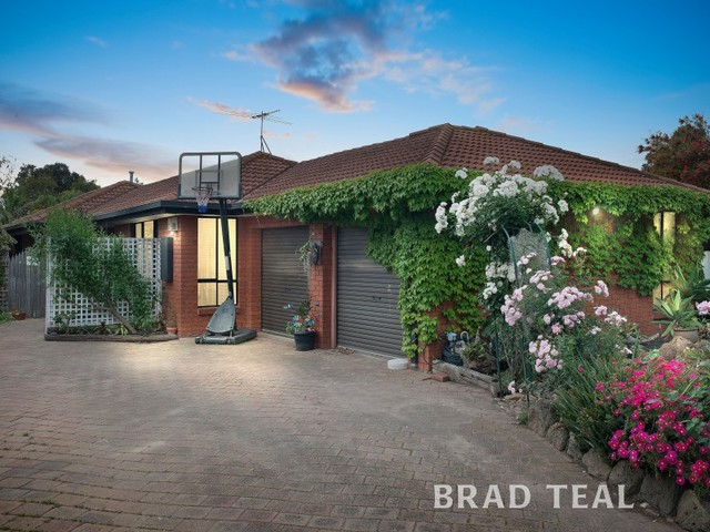 7 Nada Court, Keilor Downs VIC 3038