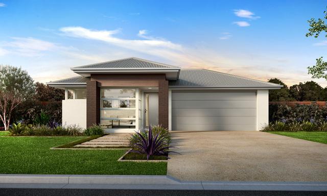 Lot 147 Whitehaven Street, Pallara QLD 4110
