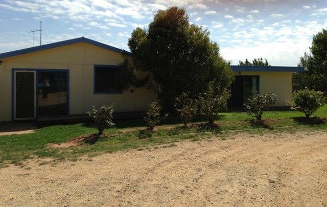 856 Boundary Road, Young NSW 2594
