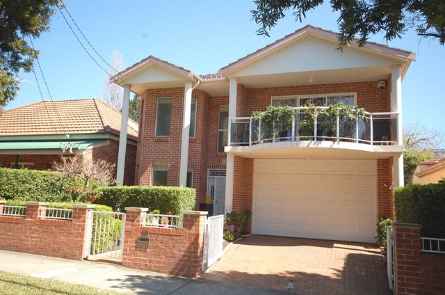 (no street name provided), Chatswood NSW 2067