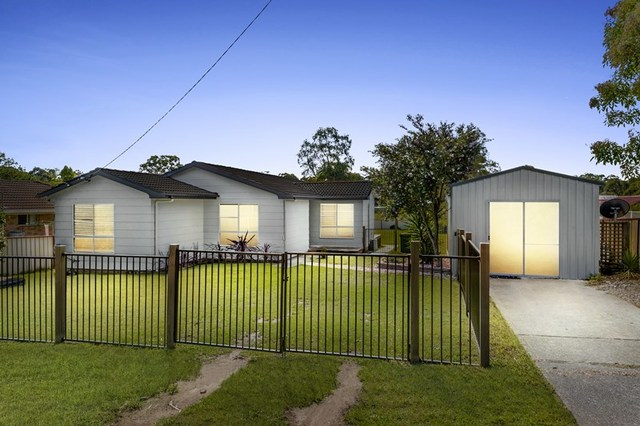 13 Darlingup Road, Wyee NSW 2259