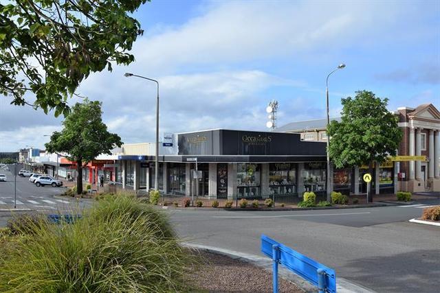 40-42 Manning Street, Taree NSW 2430