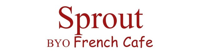 Sprout Byo French Cafe, Auchenflower QLD 4066