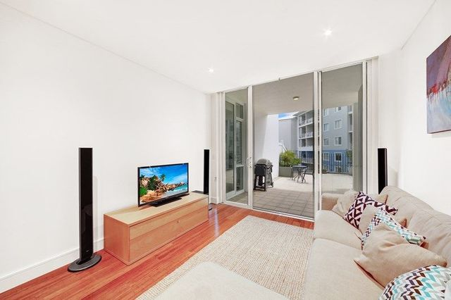 109/18 Woodlands Ave, NSW 2137