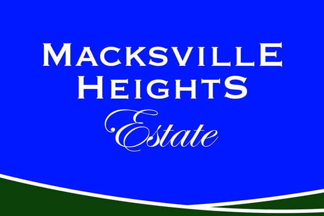 Lot 108 Macksville Heights Estate, Macksville NSW 2447