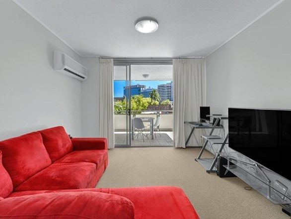 209/587 Gregory Terrace, Fortitude Valley QLD 4006