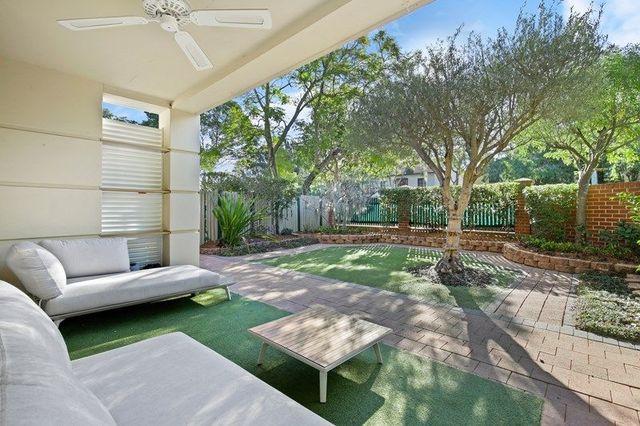 1/247A Burwood Road, NSW 2137