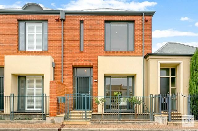 17 Lombard Street, North Adelaide SA 5006