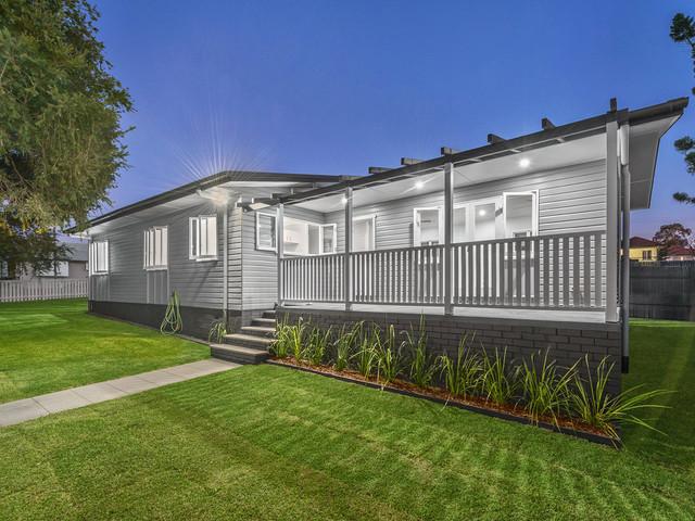 10 Frankit Street, Wavell Heights QLD 4012