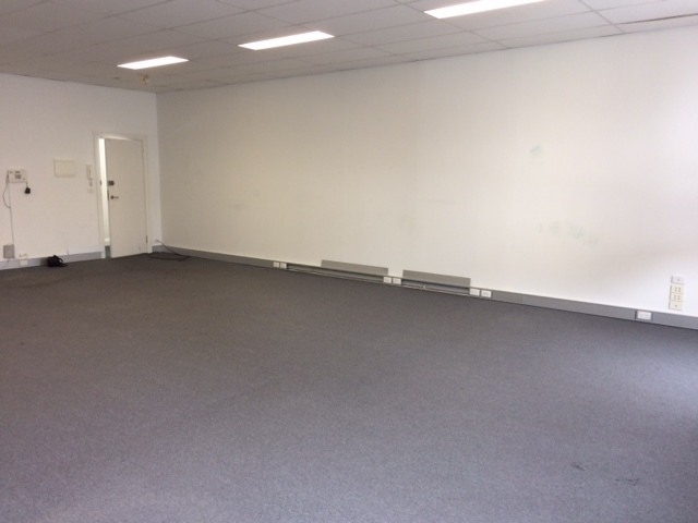 Suite 2/75A Chapel Street, Windsor VIC 3181