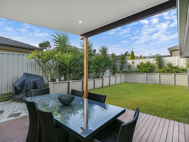 4 Terka Street, Wadalba NSW 2259