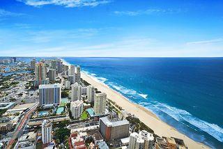 25101/3113 Surfers Paradise Boulevard