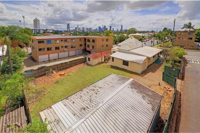 483 Vulture Street, QLD 4169
