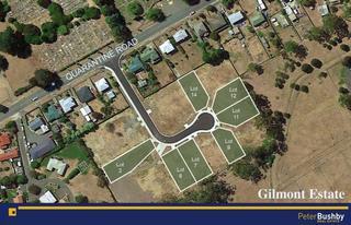 14 (Lot 6) Gilmont Close