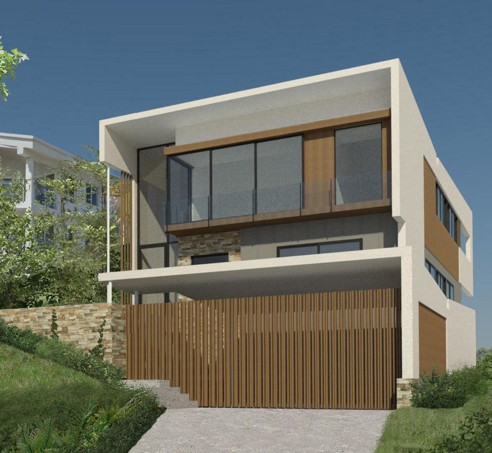 Rutledge Apartments: 54 Rutledge Street, Coolangatta QLD 4225