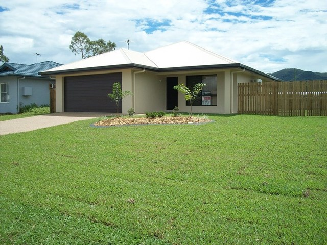 62 Blue Wren Drive, QLD 4815