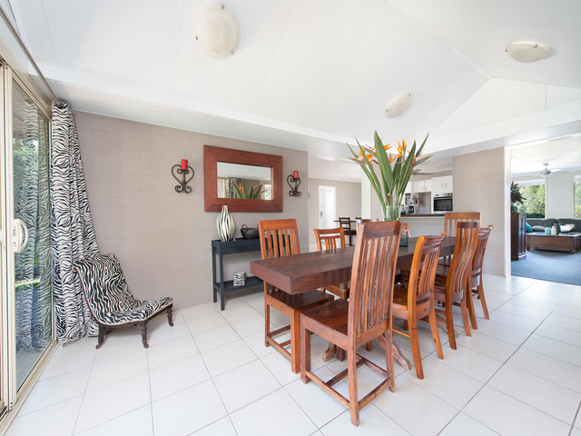 406 Soldiers Point Road, Salamander Bay NSW 2317