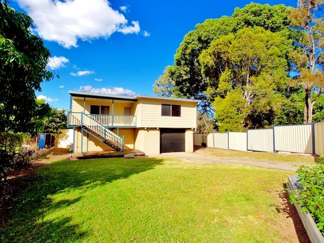 10 View Street, Kingston QLD 4114