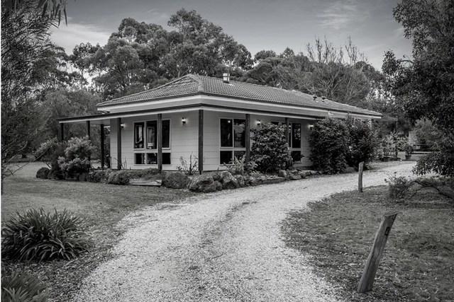 425 Mount Gisborne Road, Gisborne VIC 3437