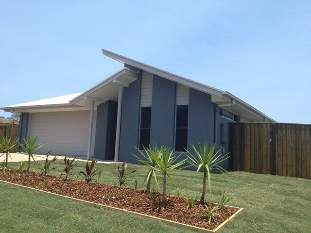 70 Huntley Place, Caloundra West QLD 4551