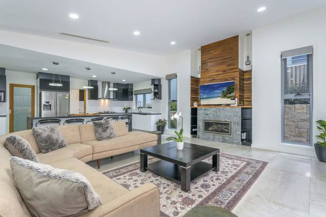 20 Gourgaud Street, Casey ACT 2913