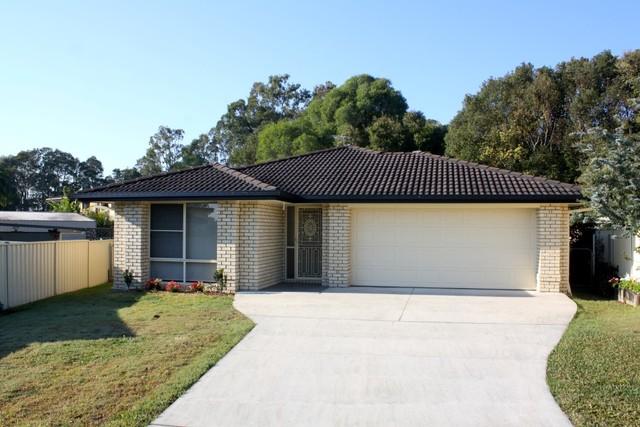 15 Potaroo Place, Townsend NSW 2463
