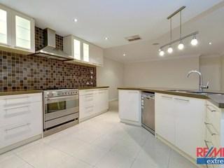 Kitchen Tiles Joondalup simple kitchen tiles joondalup wall on design ideas