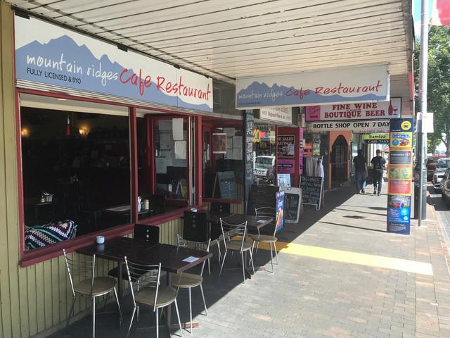 40 Katoomba Street, NSW 2780