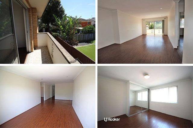 10/125 Queen Street, North Strathfield NSW 2137