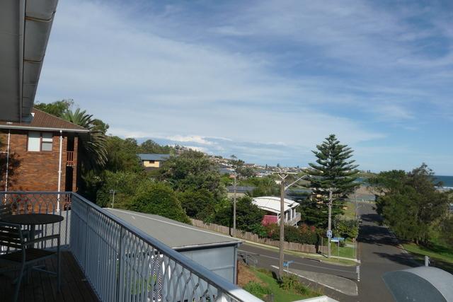 2/19 Riverleigh Avenue, Gerroa NSW 2534