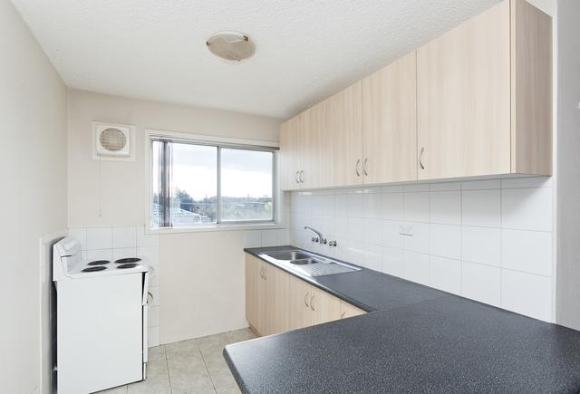 5/106 Henderson Road, NSW 2620